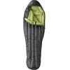 Marmot Plasma 30 Slate Grey/Green Lime (1454)
